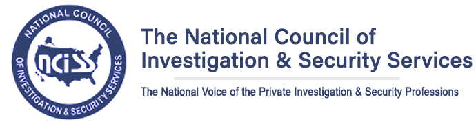 nciss-navy-logo