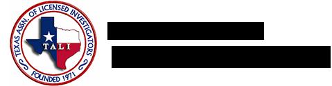 new-tali-logo